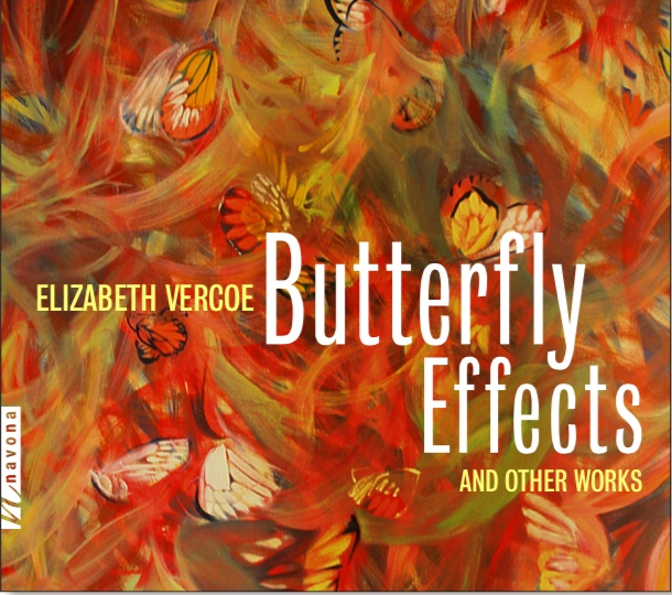 CD cover butterfly effects final