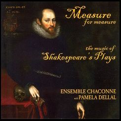 CD Shakespeare-nsm