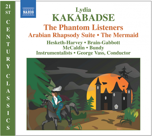 CD image The-Phantom-Listeners-New-632x567