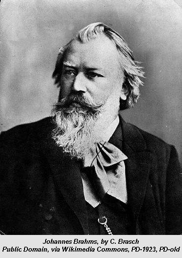 brahms with new caption jpg