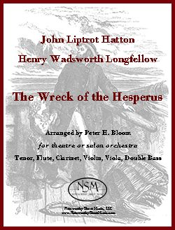 hatton wreck_of_the_hesperus 250