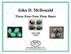 mcdonald.three four-note flute duets.image 240px