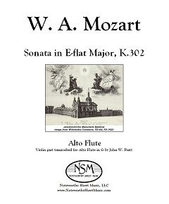 mozart.sonata in e flat major.k302.image 240 px