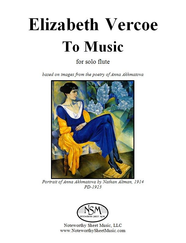 to music cover image